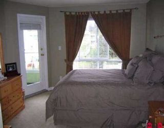 """Photo 7: 303 15875 MARINE DR: White Rock Condo for sale in """"South Port"""" (South Surrey White Rock)  : MLS®# F2610227"""