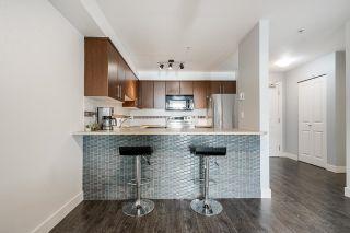 "Photo 13: 222 12238 224TH Street in Maple Ridge: East Central Condo for sale in ""URBANO"" : MLS®# R2604893"