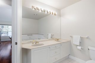 """Photo 21: 28 4055 INDIAN RIVER Drive in North Vancouver: Indian River Townhouse for sale in """"Winchester"""" : MLS®# R2540912"""