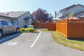 Photo 19: 26 2070 Amelia Ave in : Si Sidney North-East Row/Townhouse for sale (Sidney)  : MLS®# 883338