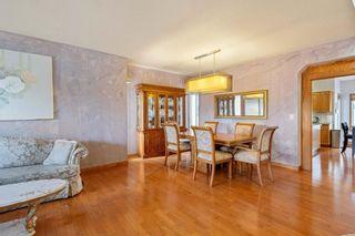 Photo 6: 3616 31A Street in Edmonton: Zone 30 House for sale : MLS®# E4244166