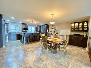 Photo 12: 49 Tufts Crescent in Outlook: Residential for sale : MLS®# SK855880