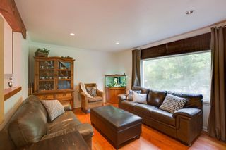 "Photo 14: 38724 BUCKLEY Avenue in Squamish: Dentville House for sale in ""Dentville"" : MLS®# R2572436"