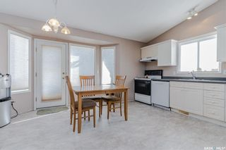Photo 5: 107 Hall Crescent in Saskatoon: Westview Heights Residential for sale : MLS®# SK868538