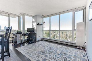 Photo 10: 1608 13380 108 Avenue in Surrey: Whalley Condo for sale (North Surrey)  : MLS®# R2106101