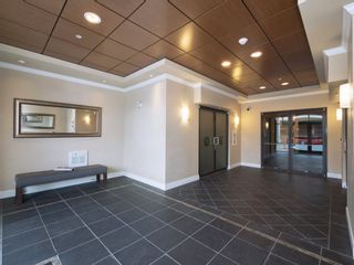 """Photo 2: 411 2632 PAULINE Street in Abbotsford: Central Abbotsford Condo for sale in """"Yale Crossing"""" : MLS®# R2237258"""