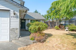 Photo 38: 5944 Devon Pl in : Na North Nanaimo House for sale (Nanaimo)  : MLS®# 882413