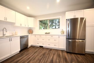 Photo 7: 1227 BEEDIE DRIVE in Coquitlam: River Springs House for sale : MLS®# R2072813