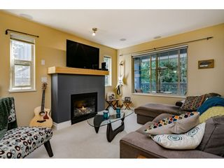 """Photo 13: 34 19250 65 Avenue in Surrey: Clayton Townhouse for sale in """"Sunberry Court"""" (Cloverdale)  : MLS®# R2409973"""