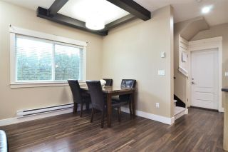 """Photo 6: 39 7298 199A Street in Langley: Willoughby Heights Townhouse for sale in """"York"""" : MLS®# R2542570"""