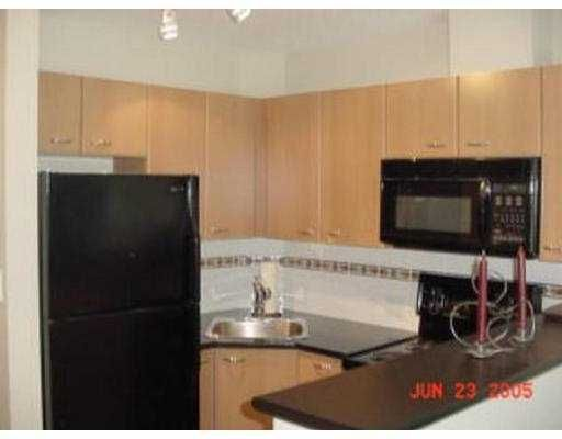 """Photo 7: Photos: 1909 1331 ALBERNI ST in Vancouver: West End VW Condo for sale in """"THE LIONS"""" (Vancouver West)  : MLS®# V545184"""