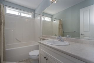 """Photo 21: 23145 FOREMAN Drive in Maple Ridge: Silver Valley House for sale in """"SILVER VALLEY"""" : MLS®# R2455049"""