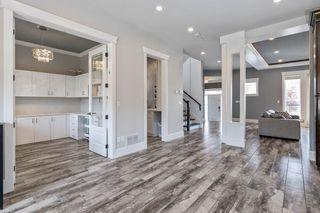 Photo 18: 3349 LESTON Avenue in Coquitlam: Burke Mountain House for sale : MLS®# R2571900