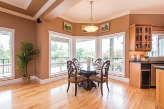 Photo 9: 25309 72 Avenue in Langley: County Line Glen Valley House for sale : MLS®# R2600081