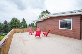 Photo 26: R2575877 - 958 Ranch Park Way, Coquitlam House
