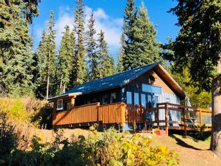 Photo 2: #28 10250 Dee Lake Road, in Lake Country: Recreational for sale : MLS®# 10241413