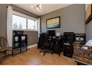 Photo 15: 3547 HORN Street in Abbotsford: Central Abbotsford House for sale : MLS®# R2317721