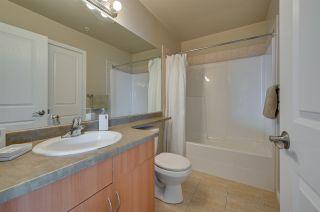 Photo 25: 903 10504 99 Avenue in Edmonton: Zone 12 Condo for sale : MLS®# E4235963