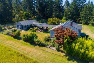 Photo 3: 7101 Richards Trail in : Du East Duncan House for sale (Duncan)  : MLS®# 854023