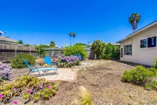 Photo 27: IMPERIAL BEACH House for sale : 2 bedrooms : 362 Elm Ave