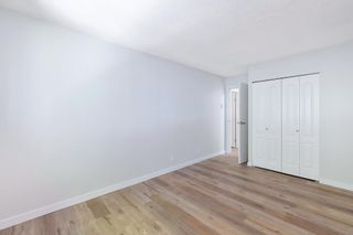 """Photo 24: 815 10620 150 Street in Surrey: Guildford Townhouse for sale in """"LINCOLN GATE"""" (North Surrey)  : MLS®# R2596025"""