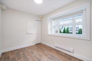Photo 9: 2253 E 35TH Avenue in Vancouver: Victoria VE 1/2 Duplex for sale (Vancouver East)  : MLS®# R2515818
