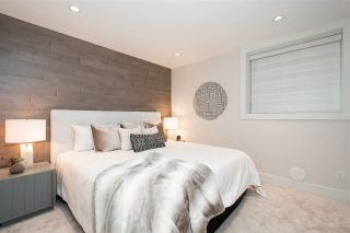 Photo 24: 3192 W 3RD Avenue in Vancouver: Kitsilano 1/2 Duplex for sale (Vancouver West)  : MLS®# R2551826