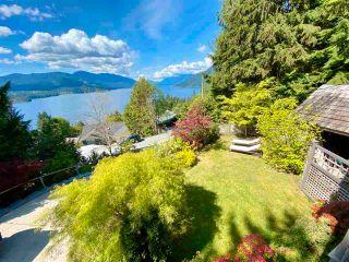 Photo 36: 5881 DEERHORN Drive in Sechelt: Sechelt District House for sale (Sunshine Coast)  : MLS®# R2576300