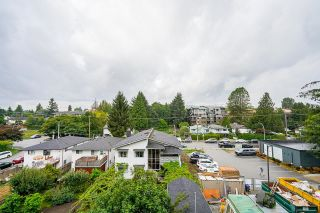 """Photo 32: 4410 2180 KELLY Avenue in Port Coquitlam: Central Pt Coquitlam Condo for sale in """"Montrose Square"""" : MLS®# R2614881"""