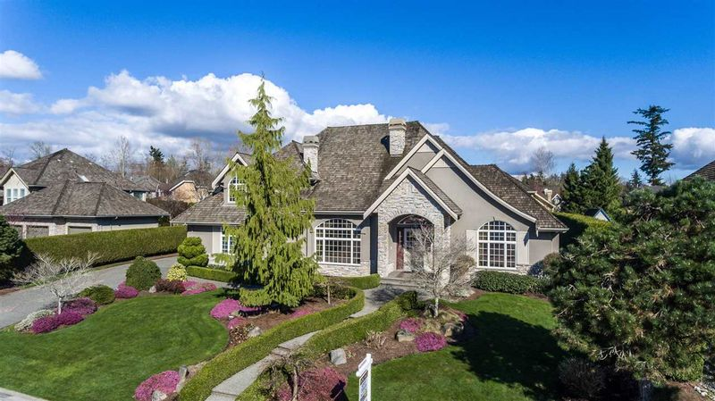 FEATURED LISTING: 2122 138 Street Surrey