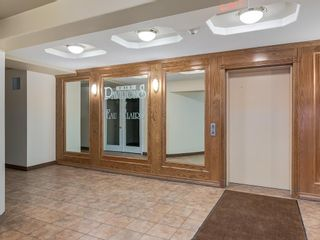 Photo 31: 310 777 3 Avenue SW in Calgary: Eau Claire Apartment for sale : MLS®# A1075856