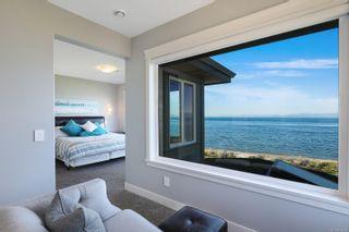 Photo 17: 10 1310 Wilkinson Rd in : CV Comox Peninsula House for sale (Comox Valley)  : MLS®# 872725