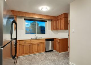 Photo 12: 23 CAMBRIAN Drive NW in Calgary: Rosemont Detached for sale : MLS®# A1120711