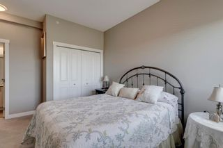 Photo 14: 203 20 Kincora Glen Park NW in Calgary: Kincora Apartment for sale : MLS®# A1115700