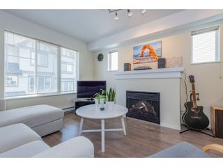 """Photo 4: 52 15175 62A Avenue in Surrey: Sullivan Station Townhouse for sale in """"BROOKLANDS Panorama Place"""" : MLS®# R2565279"""
