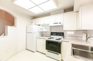 Photo 3: 22 7175 17TH Avenue in Burnaby: Edmonds BE Townhouse for sale (Burnaby East)  : MLS®# R2082572