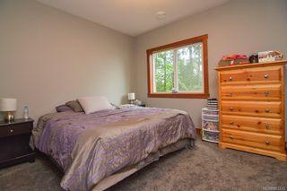 Photo 52: 4158 Marsden Rd in : CV Courtenay West House for sale (Comox Valley)  : MLS®# 883219