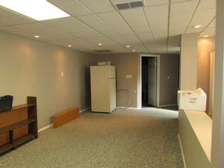 Photo 25: 206 8 Avenue NE: Sundre Detached for sale : MLS®# C4249461