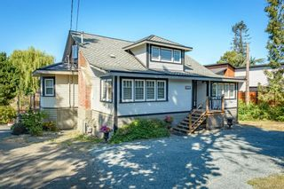 Photo 82: 3938 Island Hwy in : CV Courtenay South House for sale (Comox Valley)  : MLS®# 881986