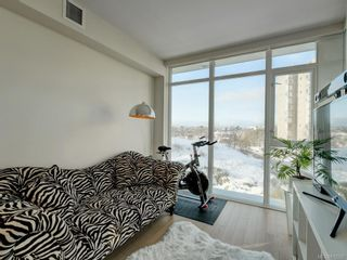 Photo 2: 306 83 Saghalie Rd in Victoria: VW Songhees Condo for sale (Victoria West)  : MLS®# 812592