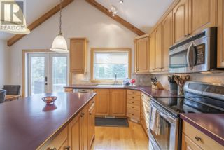 Photo 14: 2921 MARLEAU ROAD in Prince George: House for sale : MLS®# R2619380
