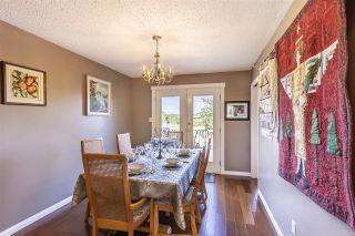 Photo 10: 13 FALCON Road: Cold Lake House for sale : MLS®# E4263570