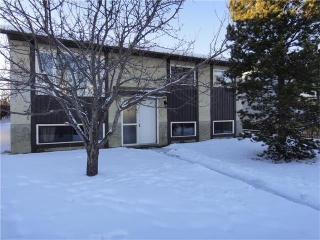 Main Photo: 527 Maplewood Drive: Black Diamond House for sale : MLS®# C4045958