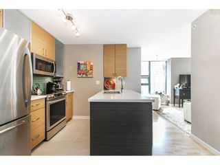 """Photo 8: 1301 928 HOMER Street in Vancouver: Yaletown Condo for sale in """"Yaletown Park 1"""" (Vancouver West)  : MLS®# R2605700"""