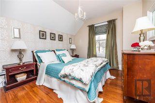 Photo 11: 636 Burnell Street in Winnipeg: West End Residential for sale (5C)  : MLS®# 1828911