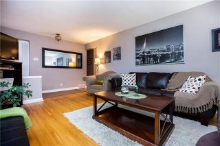 Photo 3: 1 Frontenac Bay in Winnipeg: Windsor Park Residential for sale (2G)  : MLS®# 1912334