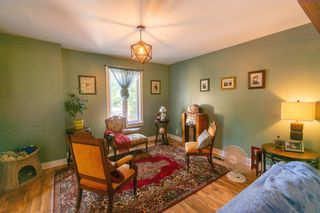 Photo 16: 29 Bridge Street in Middleton: 400-Annapolis County Residential for sale (Annapolis Valley)  : MLS®# 202119497