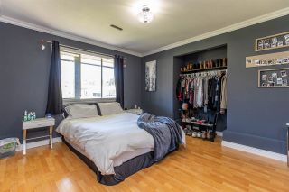 Photo 28: 14311 65 Avenue in Surrey: East Newton House for sale : MLS®# R2564133