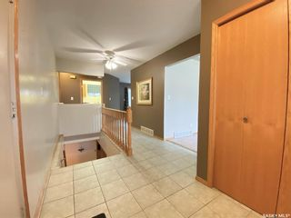 Photo 6: 4 Olds Place in Davidson: Residential for sale : MLS®# SK870481