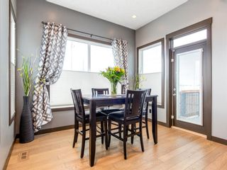 Photo 9: 197 Rainbow Falls Heath: Chestermere Detached for sale : MLS®# A1062288